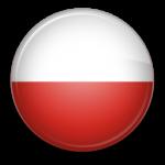 Poland RPM
