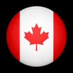 Canada Globalme