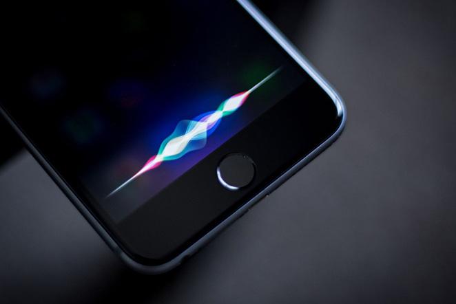 Voice Acting in AI Era